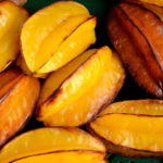 קרמבולה - לא רק פרי טעים 7 עובדות חשובות על קרמבולה!