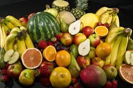 סגולות רפואיות של פירות
